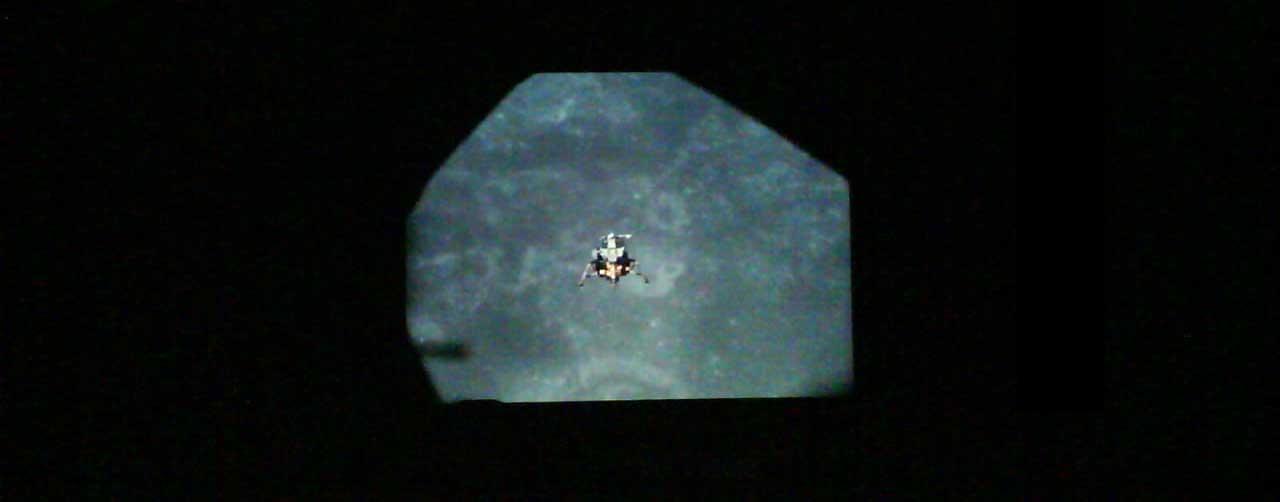 moonlanderweb