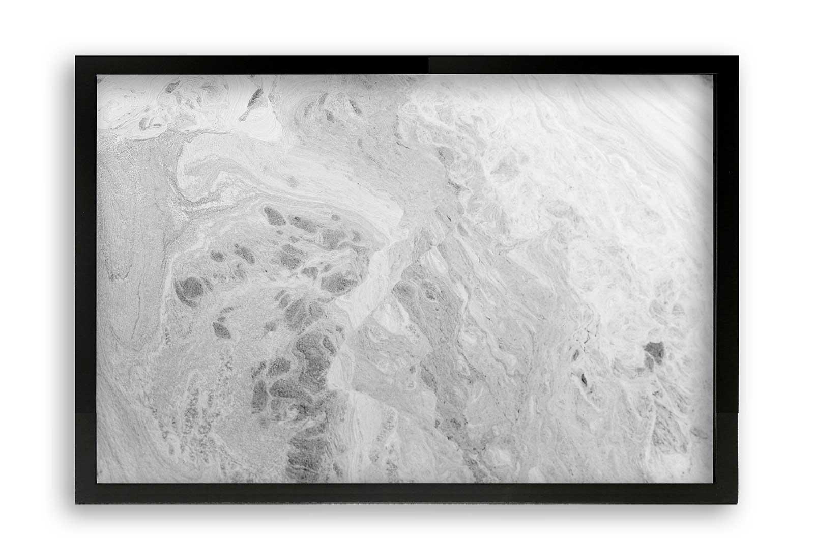 foam-frame-1_1