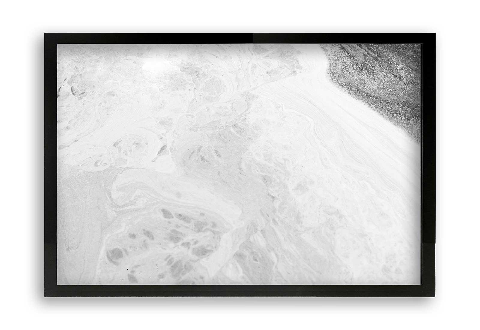 foam-frame-1_2