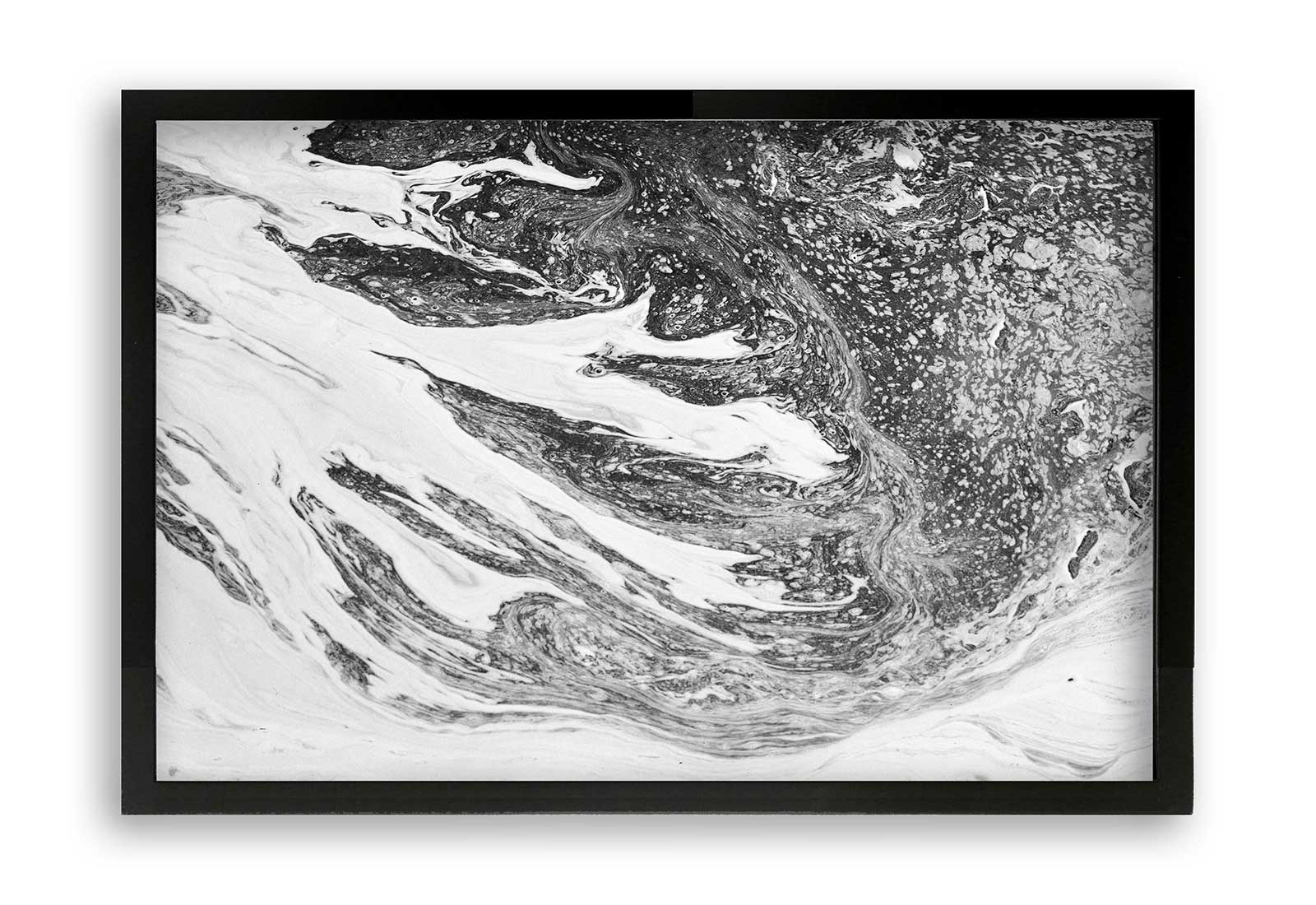 foam-frame-1_3
