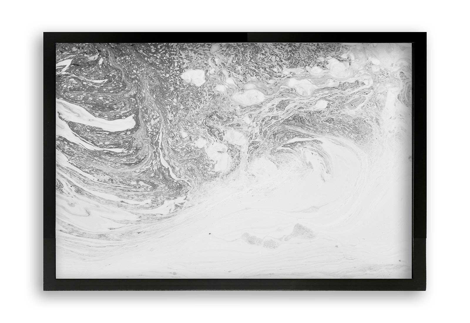 foam-frame-1_5