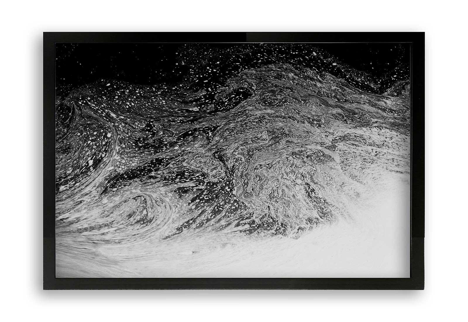foam-frame-1_6