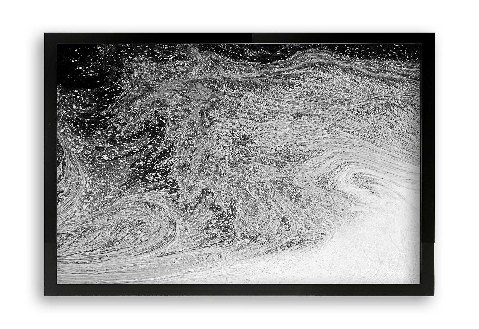 foam-frame-1_8