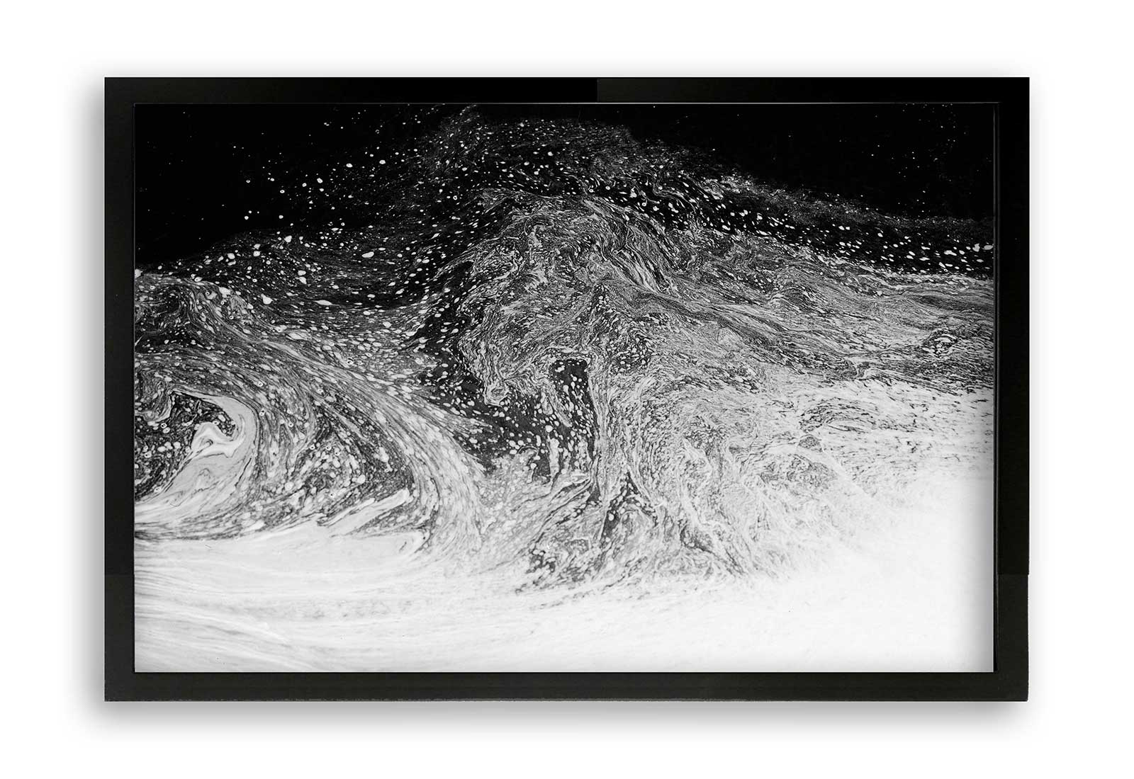 foam-frame-1_9