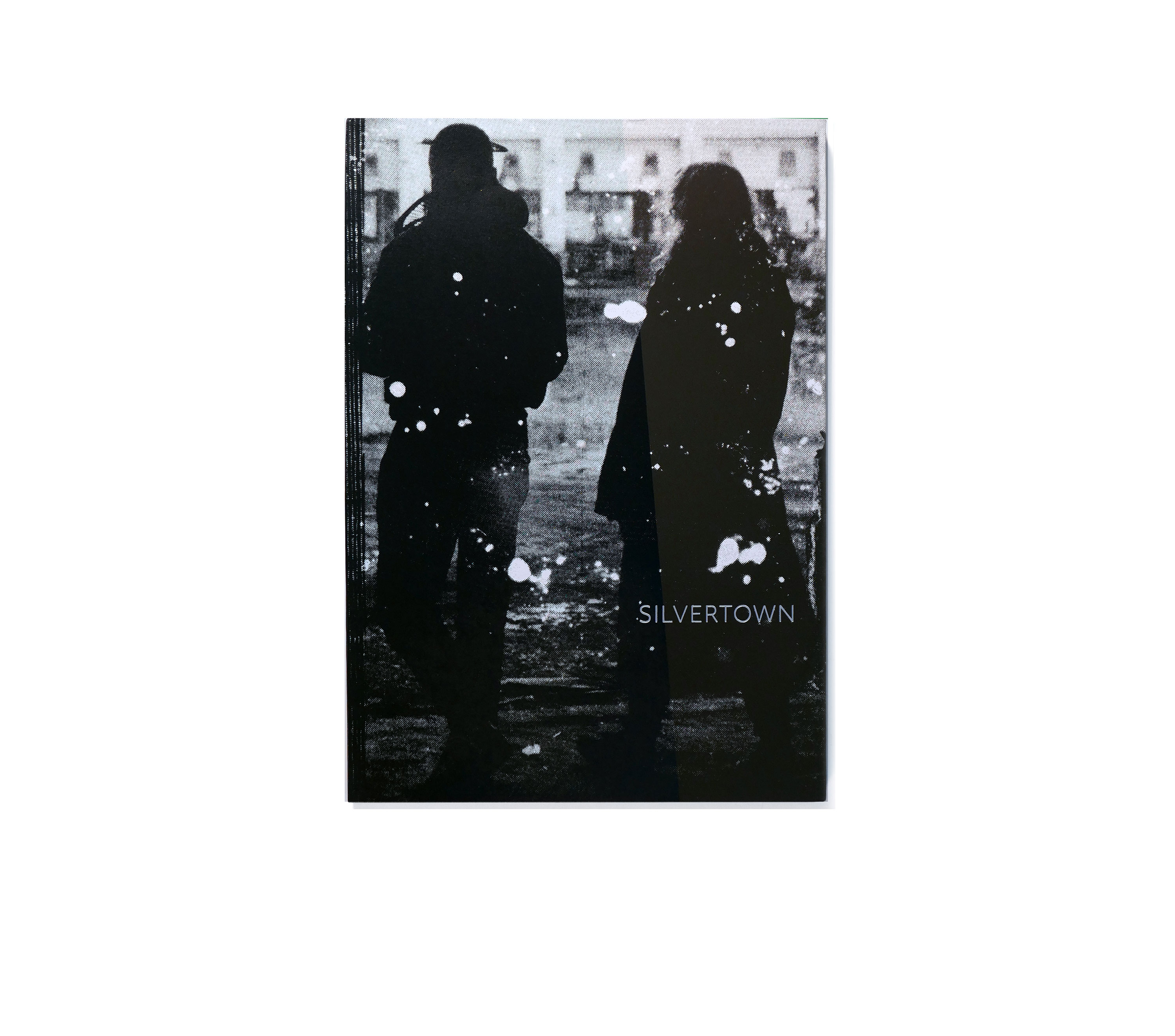 silvertown-cover-3000